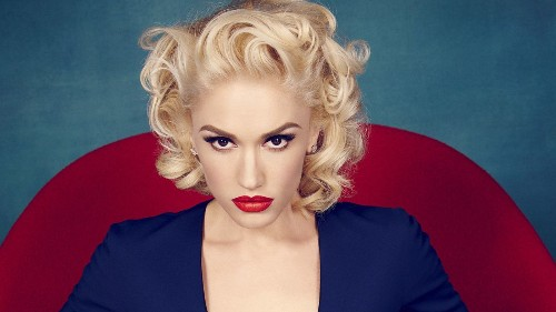 How Gwen Stefani dug deep for her brutally honest new album