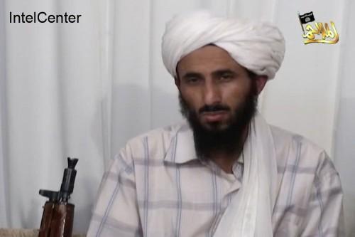 U.S. intelligence confirms death of Al Qaeda's second-in-command
