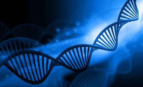 New genome editing technique can target single letters of DNA sequence - Los Angeles Times