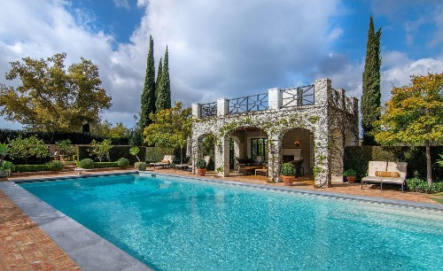 Hot Property Newsletter: Sound investments