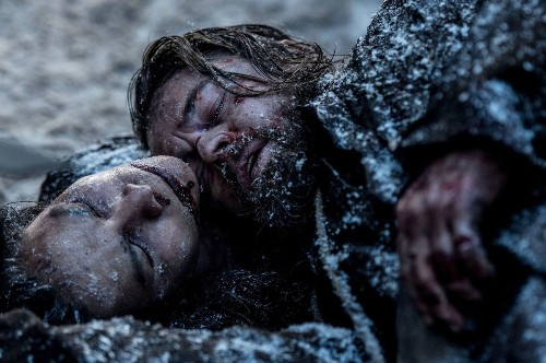 Why the Oscars keep disqualifying Alejandro Iñárritu's movies from the original score competition