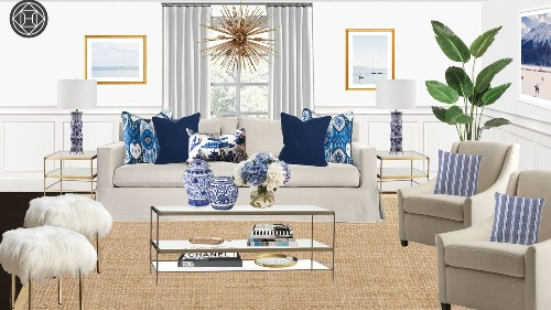 1 Reason To Hire Interior Designer Online? Price - Los Angeles Times