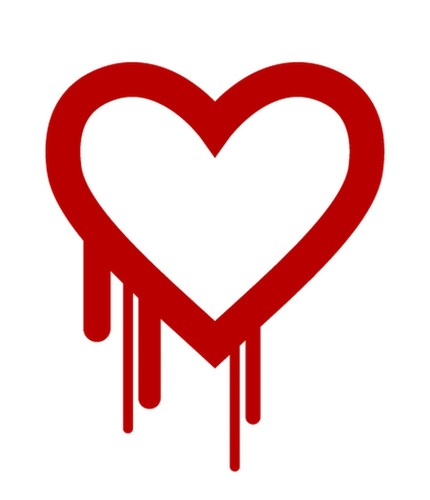 German engineer who created 'Heartbleed' bug says it was an accident