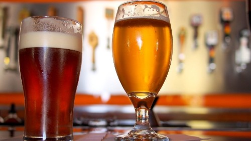 Is the infamous beer Pliny the Younger worth the long lines?