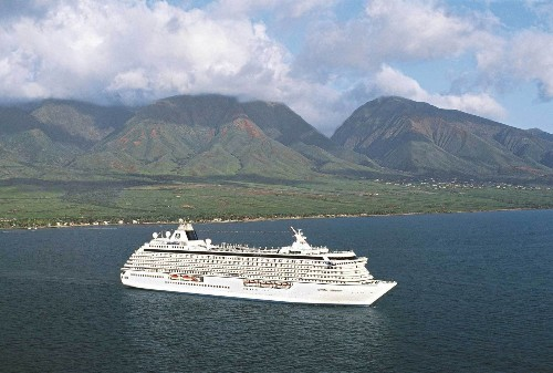 Recently sold Crystal Cruises rolls out 2018 world cruise itineraries
