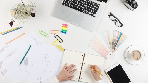 13 surefire ways to tap into your creativity