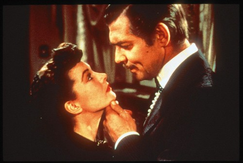 75 years later, 'Gone With the Wind' never left
