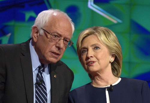 Democrats cheer Keystone pipeline setback, but it could hurt them in presidential race