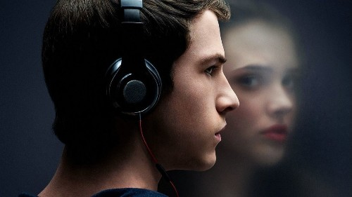 '13 Reasons Why' is affecting America's classrooms. Teachers tell us their stories