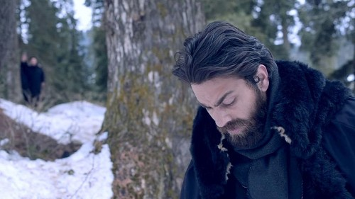 10 essential 'Game of Thrones' fan films reviewed: most professional to most lovable