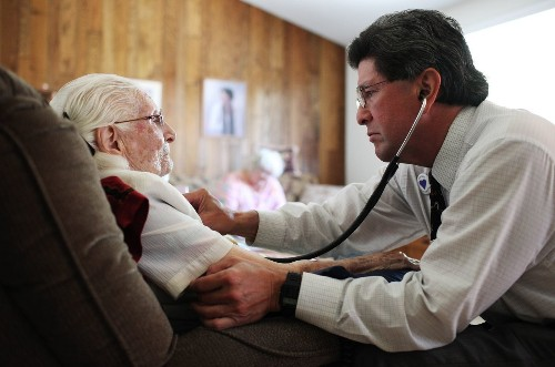 Why many hospice doctors like me won't participate in legal physician assisted suicide