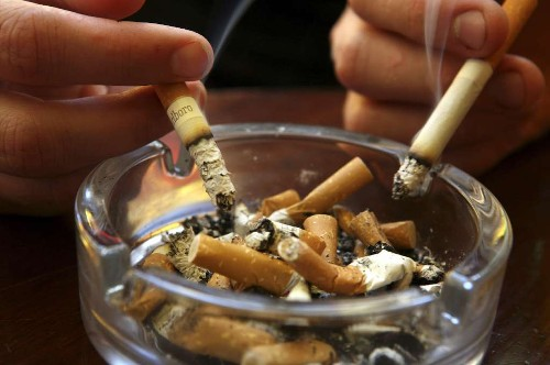 Cigarette smoking is even more deadly than you think, study says
