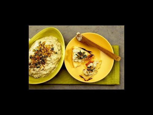 Easy dinner recipes: Shake it up with fast deviled eggs and other ideas