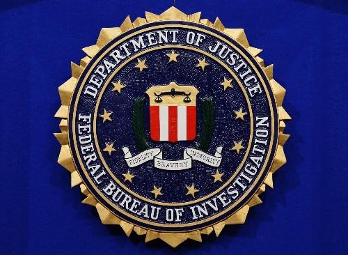 U.S. Muslim leaders say FBI pressuring people to become informants - Los Angeles Times