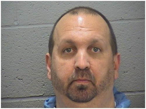 Hate-crime charges to be explored in N.C. shooting deaths of 3 Muslims