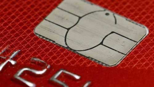 Credit freezes are now free nationwide - Los Angeles Times