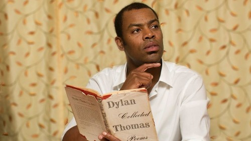 In the new 'Howards End' opera, Edwardian London is 1950s Boston, and Leonard Bast is black