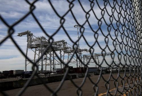 Utah official who helped arrange loan to ship coal through California resigns