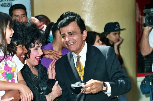 Casey Kasem: A critic's take on why he mattered