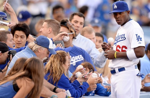 Dodgers abruptly raise season-ticket prices by as much as 140%