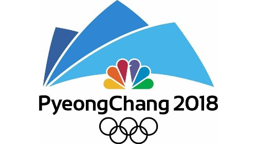 NBC's 2018 Olympics coverage will air live in all time zones