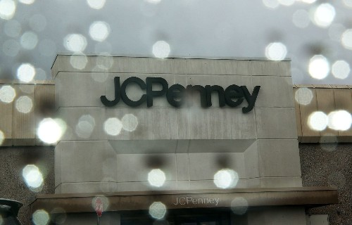J.C. Penney cutting 33 stores and 2,000 jobs; sales commission returns - Los Angeles Times