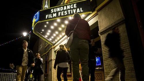 Amazon-owned IMDb ending film festival submission platform Withoutabox