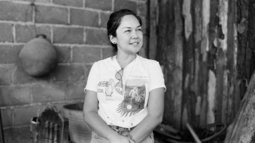 Mezcal For Dummies with Niki Nakazawa, the Oaxaca-based co-founder of Neta
