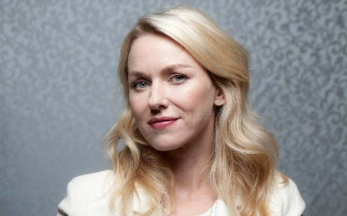 Naomi Watts to join 'Insurgent' and 'Allegiant' movies, report says - Los Angeles Times