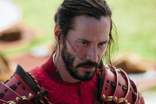 Troubled '47 Ronin' may be headed for a box office reckoning - Los Angeles Times