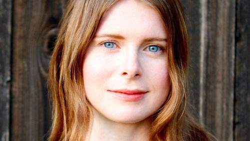 Emma Cline's 'The Girls' is a gorgeous, disquieting spin on Manson family dynamics - Los Angeles Times