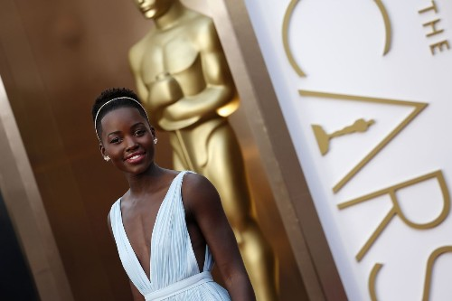 Oscars 2014: Quotes from the stars
