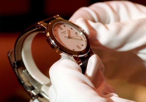 Daylight saving time is one big experiment for scientists