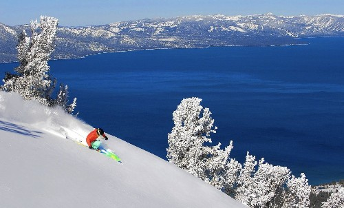 Ski season launches with changes at resorts in the West and Canada