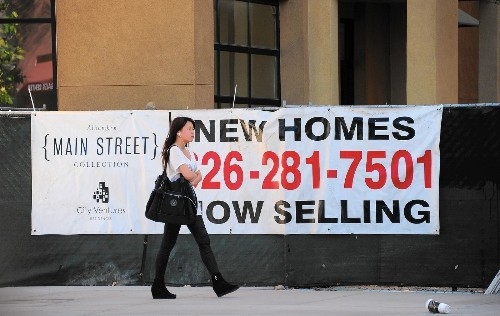 California's high housing costs drive out poor, middle-income workers - Los Angeles Times