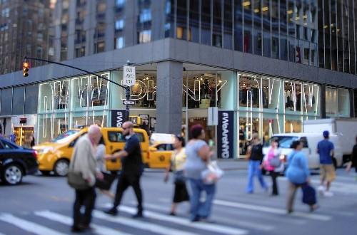 'Impulse Society' blames hyper-capitalism for America's social ills