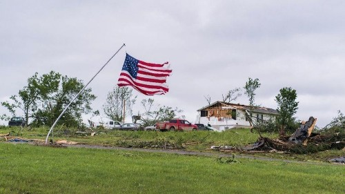 Will 500 tornadoes in a month finally get us to act on climate change?