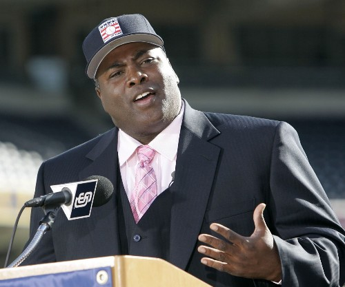 Remembering Tony Gwynn, a great hitter and an even better person