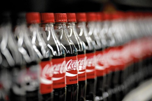 A national soda tax is needed to reduce obesity and save lives