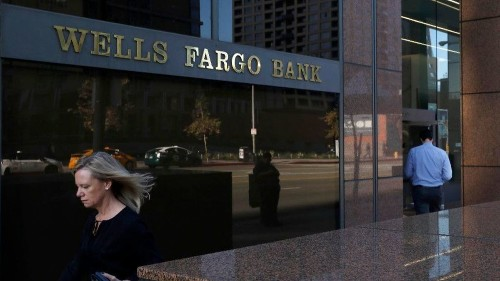 Wells Fargo customers could have more time to file claims in $142-million fake accounts settlement