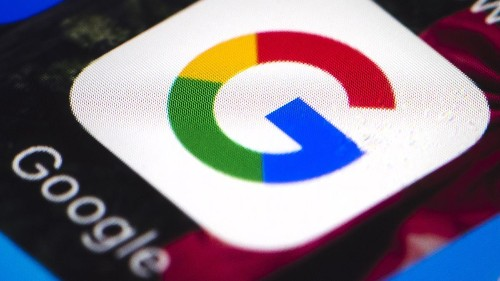 Google unveils new digital ad formats, and Facebook issues a warning