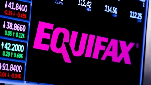 Equifax's free credit freeze won't fully protect you, so here's what to do