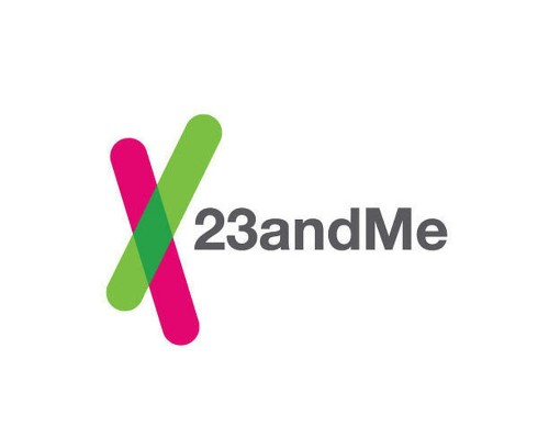 23andMe suspends health-related genetic tests after FDA warning - Los Angeles Times