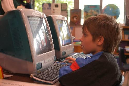 Richard Linklater's 'Boyhood' nearly perfect, critics agree - Los Angeles Times
