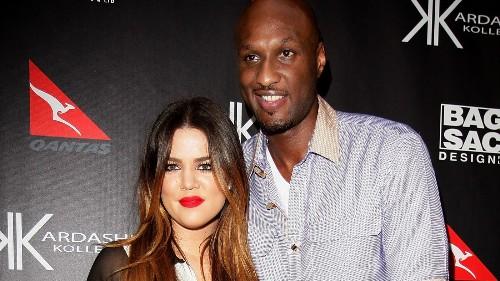 Khloe Kardashian gets defensive after People interview about Odom garners criticism