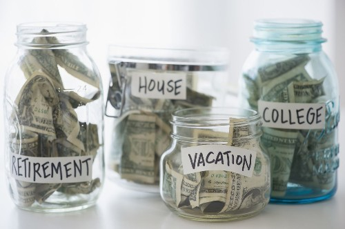 4 money-saving tips for couples - Los Angeles Times