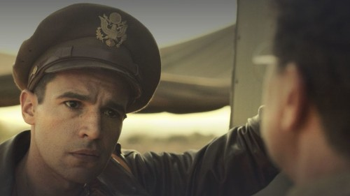 The botched new 'Catch-22' adaptation reminds us that some novels are unfilmable