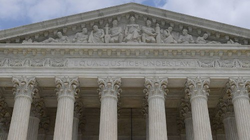 Supreme Court bolsters the right of owners to fight police seizures of property
