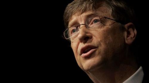 California Inc.: Tech giants aim not to repeat Microsoft's antitrust mistakes