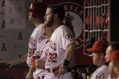 Josh Hamilton suffers substance-abuse relapse; MLB suspension likely - Los Angeles Times